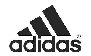 adidas negozio online