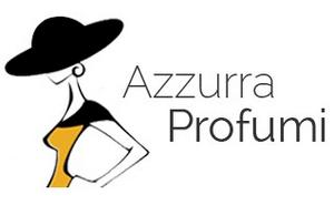 azzuraprofumi negozio online