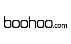 boohoo negozio online