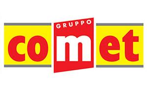 comet negozio online