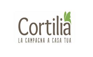 cortilia sapori online