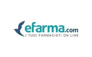 efarma farmacia online