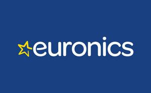 euronics negozio online
