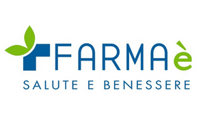 farmae farmacia online