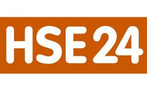 hse24 negozio online