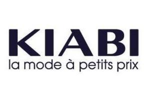 kiabi negozio online