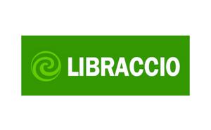 libraccio libri online