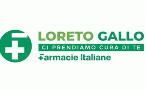 loreto gallo farmacia online