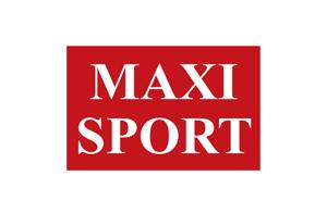 maxisport negozio online