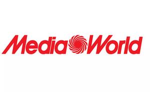 mediaworld negozio online