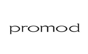 promod negozio online