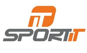 sportit negozio online